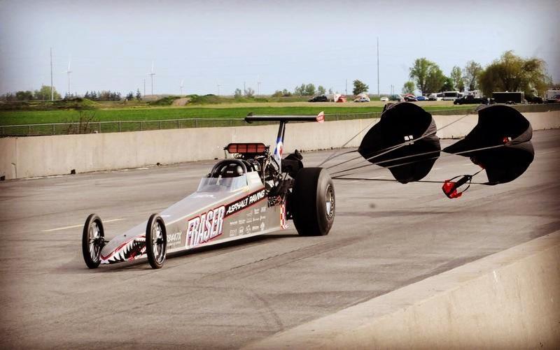 RaceCar Pic